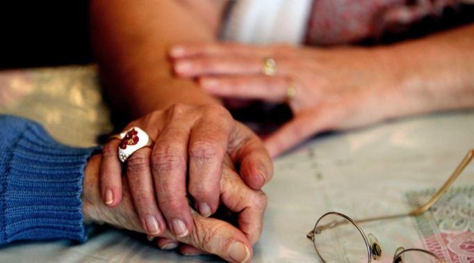 Solutions pour favoriser le maintien à domicile des personnes âgées