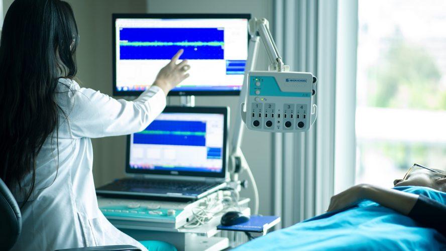 Zoom sur les matériels médicaux et leurs utilisations
